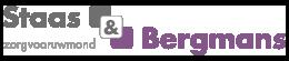 Staas en Bergmans – Tandartsenpraktijk 's Hertogenbosch Logo